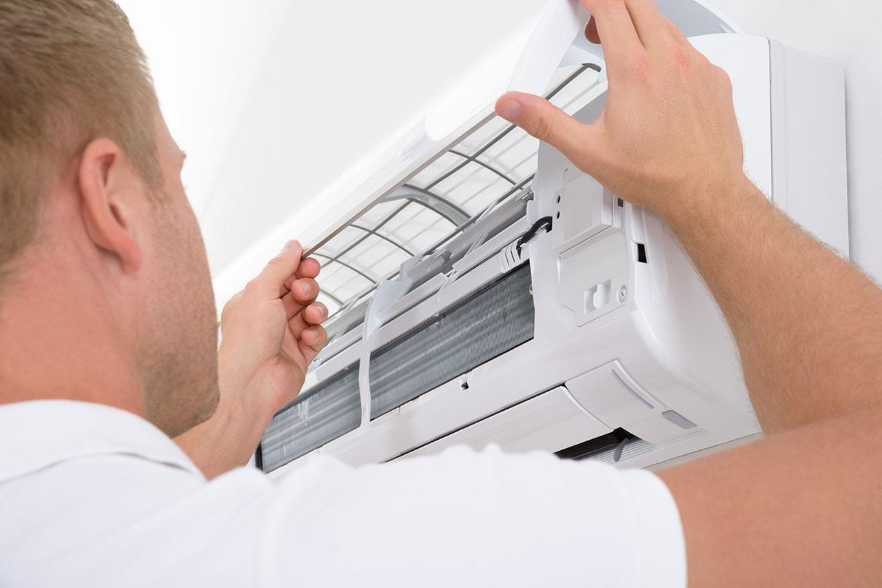 Acquistare un nuovo climatizzatore: gli incentivi disponibili
