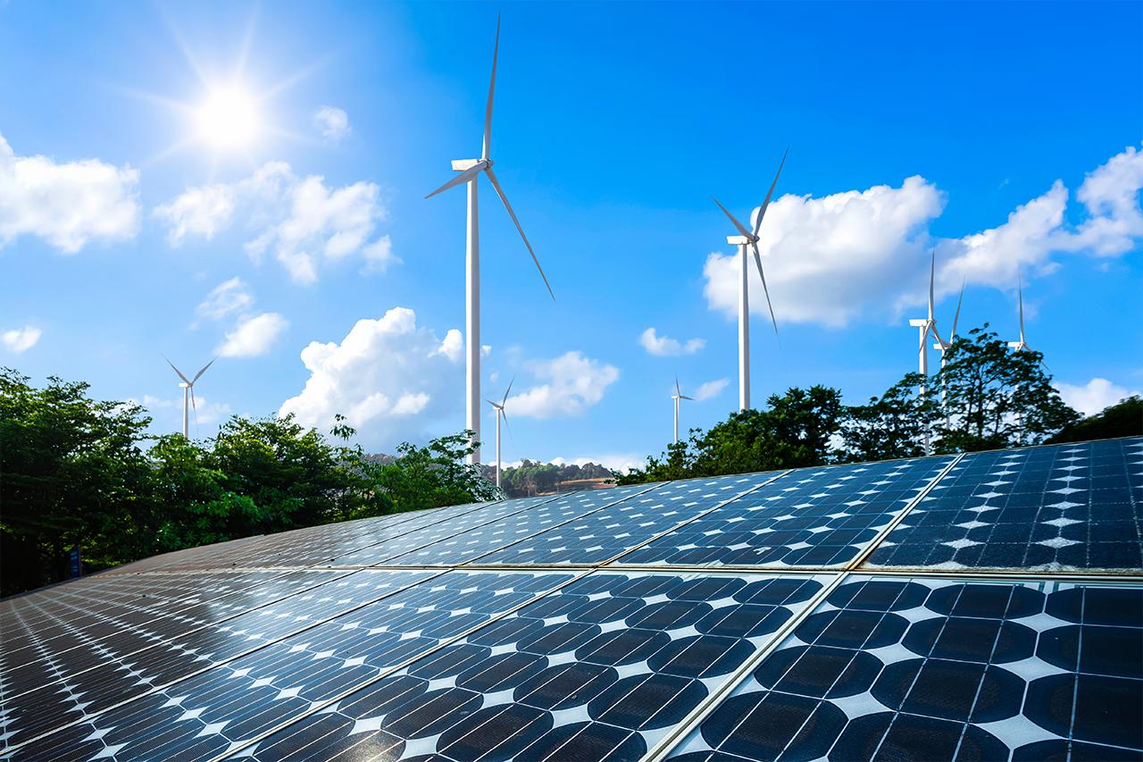 Superbonus 110% per il fotovoltaico: un chiarimento da parte dell'Agenzia delle Entrate