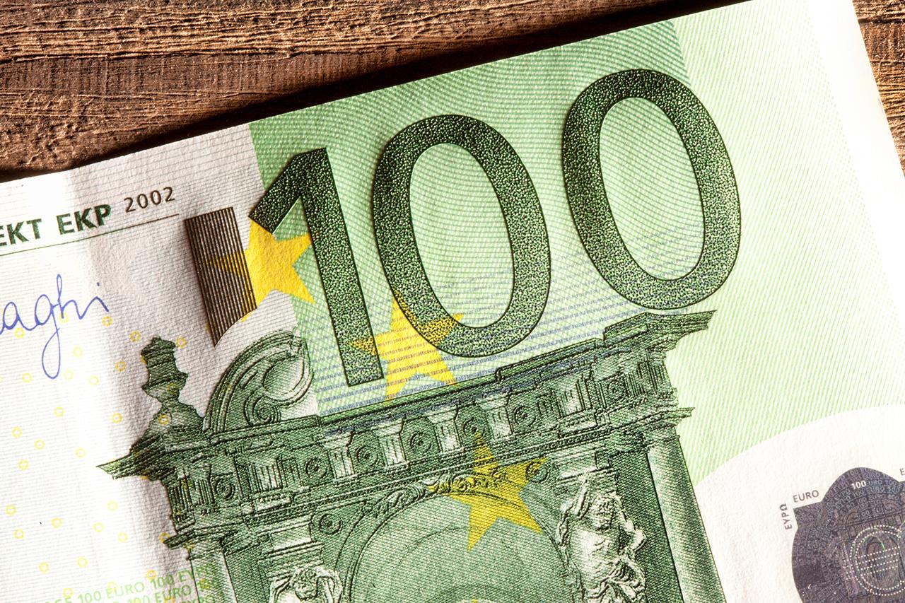 Decreto Rilancio e incentivi del 110%: i massimali previsti per le varie tipologie di spesa