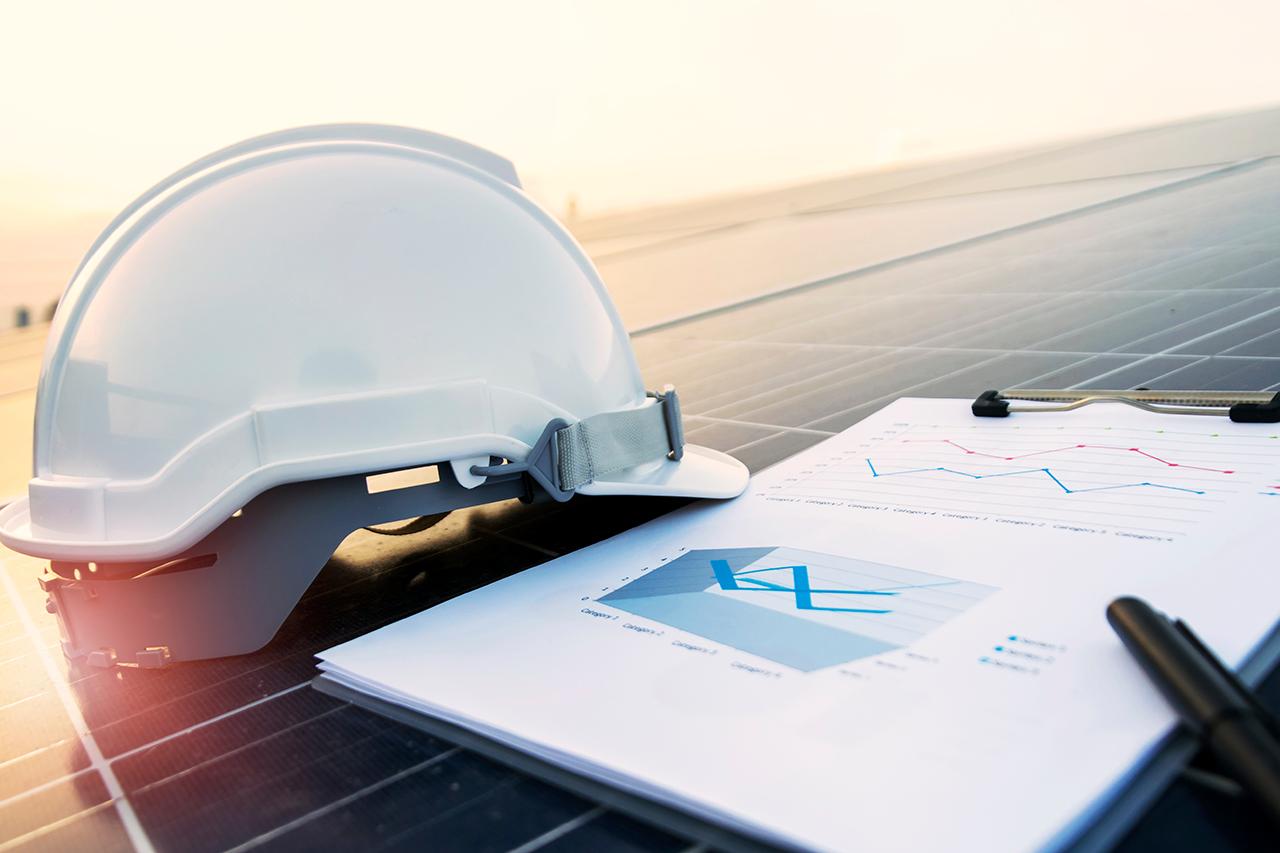 Superbonus 110% e fotovoltaico: alcuni chiarimenti del Governo